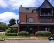 2123 Ross Park Ave, Hoover image