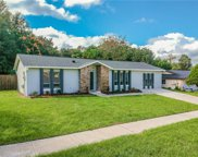 456 Spinnaker Drive, Orlando image