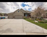 14302 S Maple Run Cir, Herriman image