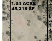 20627 W Skinner Drive Unit #-, Wittmann image