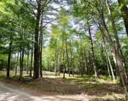 Lot 17B Pinnacle Point Road, Waterbury image