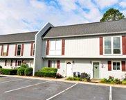 825 Villa Dr. Unit 825, North Myrtle Beach image
