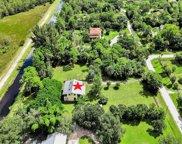 8709 159th Court N, Palm Beach Gardens image