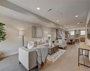 2880 Tremont Place, Denver image