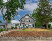518 W Parkway Avenue, High Point image
