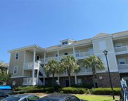 334 Wild Wing Blvd. Unit K, Conway image