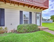 2138 Airline Drive, Bossier City image