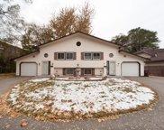 9730 Pleasant Avenue S, Bloomington image
