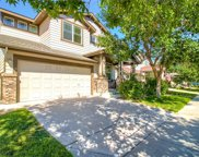 11713 Memphis Street, Commerce City image