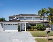 9092 127th Street, Seminole image
