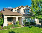 9657  Country Falls Lane, Elk Grove image