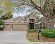 1236 Saint Albans Loop, Lake Mary image