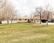 5101 County Road 19 S, Minot image