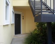 1800 THE GREENS WAY Unit 1803, Jacksonville Beach image