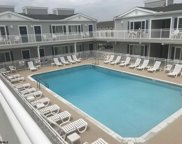 1670 Boardwalk Unit #17, Ocean City image