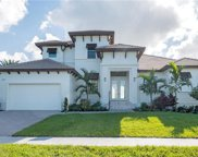 689 Spinnaker  Drive, Marco Island image