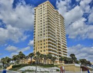 2300 N Atlantic Avenue Unit 1001, Daytona Beach image