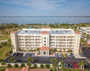 732 Bayside Unit #201, Cape Canaveral image