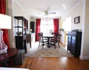 20 Edwards, Roslyn Heights image