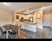 4510 N Frontier St, Eagle Mountain image