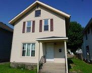 3422 S Calhoun Street, Fort Wayne image