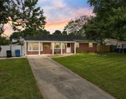 4932 Westgrove Road, Northwest Virginia Beach image