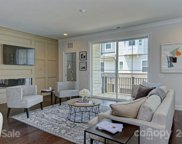 1205 Cotswold  Place, Charlotte image
