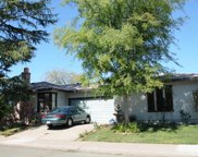 380  Windward Way, Sacramento image