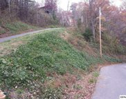 Lot 14 Woodland Dr, Gatlinburg image