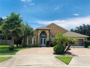 2667 Gold Dust Circle, Kissimmee image