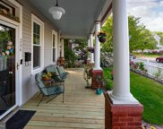 204 Cherry St, Mount Holly image