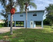 8313 Matanzas RD, Fort Myers image
