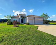 3511 Ranchdale Drive, Plant City image