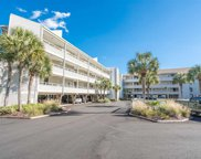 9570 Shore Dr. Unit 207, Myrtle Beach image
