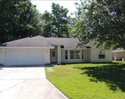 1407 Nw 99th Terrace, Gainesville image