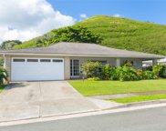608 Hamakua Place, Kailua image