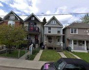 18 Connaught Ave, Toronto image