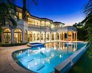 1356 Sabal Palm Drive, Boca Raton image