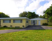 13220 Sw 83rd Ct, Pinecrest image