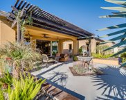 149 E Citron Court, Queen Creek image