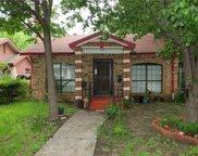 5455 Bonita Avenue, Dallas image