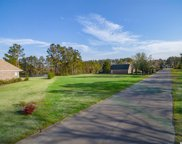 1008 Foxtail Dr., Longs image