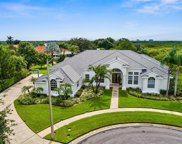 9902 Chris Craft Court, Tampa image