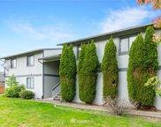 101 E 96th Street, Tacoma image