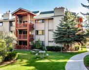 401 Silver King Drive Unit 1, Park City image