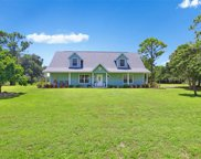 3444 Andalusia  Boulevard, Cape Coral image