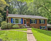 3327 Military   Drive, Falls Church image