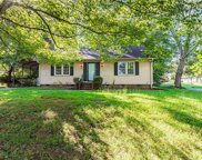 1500 Pebblebrook Road, Winston Salem image