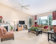 6203 CHESAPEAKE CIR, Walled Lake image