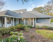 600 Gloucester Terrace Circle Unit 1F, Myrtle Beach image